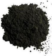 Vallejo Pigments - Dark Slate Grey - VAL73114 - 17ml