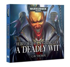 A Deadly Wit (Audiobook)