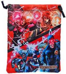 Marvel Dice Masters: X-Men Dice Bags