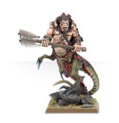 Dragon Ogor Shaggoth