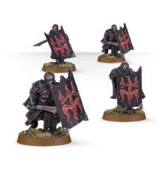 Black Guard of Barad-Dur