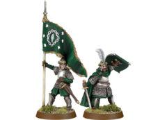 Arnor Command