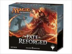 Fate Reforged Fat Pack