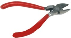 Miniature Tools: Wire Cutters
