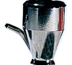 F-1/4-OZ Color Cup