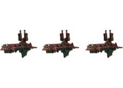 Battlefleet Gothic: Infidel Class Raider