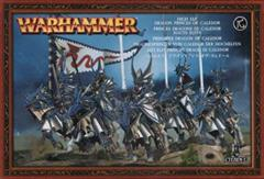 Warhammer Dragon Princes of Caledor