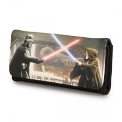 Darth Vader / Obi-wan wallet