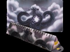 Dragon Shield: Playmat - Slate (Lithos)