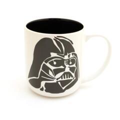 Darth Mug