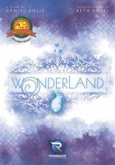 Wonderland ()
