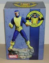 Silver Age X-Men Cyclops