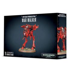 Craftworlds : War Walker