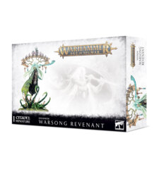 Sylvaneth : Warsong Revenant