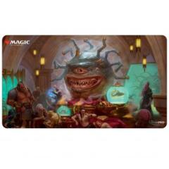Ultra Pro: D&D Adventures in the Forgotten Realms Playmat V6 (UPR18750)