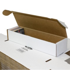 800 Count Box