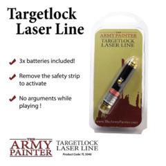 Army Painter - Target Lock Laser Line