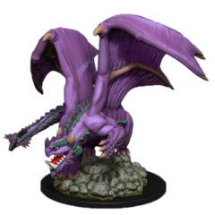 Wardlings; Dragon