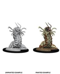 Nolzur's Marvelous Miniatures - Carrion Crawler
