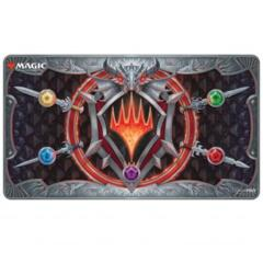 Ultra Pro: D&D Adventures in the Forgotten Realms Stitched Playmat (UPR18752)