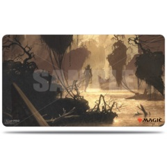 Ultra Pro - Magic: The Gathering - Zendikar Rising Playmat Version 1