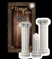Terrain Crate - Ancient Columns