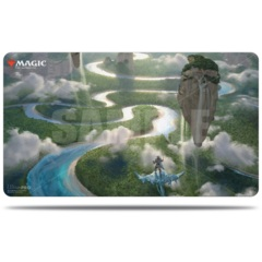 Ultra Pro - Magic: The Gathering - Zendikar Rising Playmat Version 2
