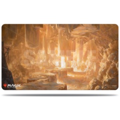Ultra Pro - Magic: The Gathering - Zendikar Rising Playmat Version 12