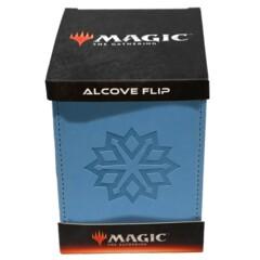 Ultra Pro Alcove MtG Snow Deck Box
