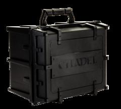 Citadel Battle Case
