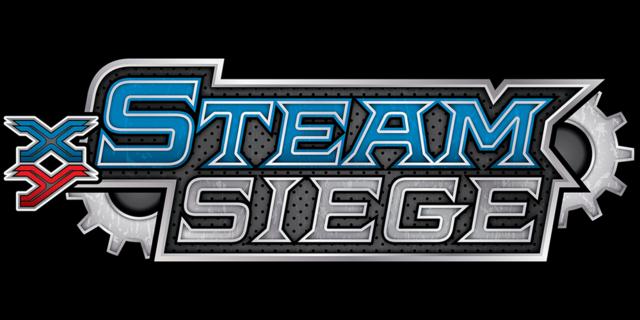 Pokemon-tcg_steam-siege_logo