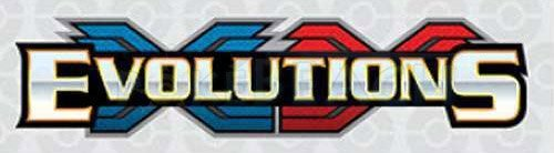 Xy-evolutions-logo-low-res