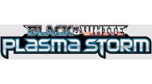 Bw08_slider_logo_en
