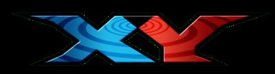 _logo__xy__pocket_monsters_xy__by_adfpf1-d7b39em