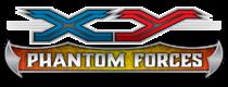 Phantom-forces.logo.162