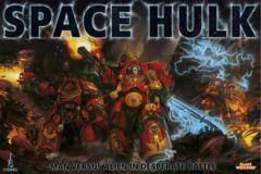 Space Hulk (2016)