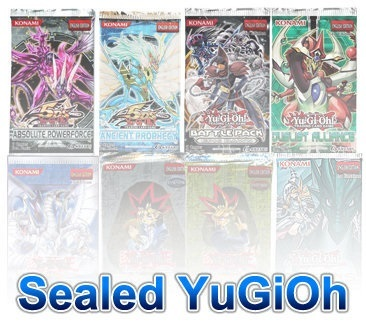 Sealedyugioh