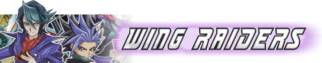 Header_ygo_wingraiders_011816 (1)
