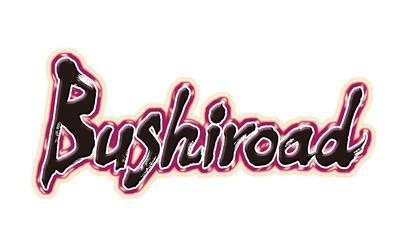Bushiroad_inc_logo