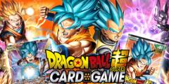 DBZS: Tournament