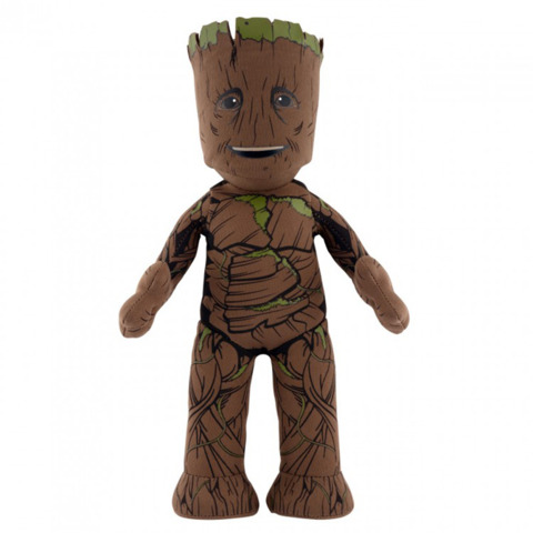 Guardians of the Galaxy- Groot 11 Plush