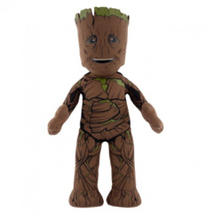 Guardians of the Galaxy- Groot 11