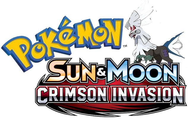 Crimson-invasion-wiht-logo