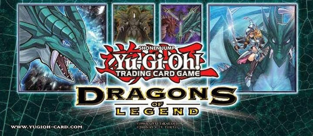 Ygo-dragons-of-legend-710x310