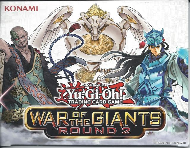 Battle-pack-2-war-of-the-giants-round-2-sealed-display-box-of-8-battle-kits