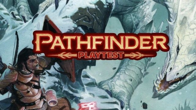 Pathfinder2point0