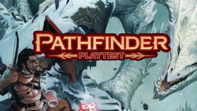 Pathfinder2point0