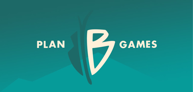Logo-large-rectangle-turquoise