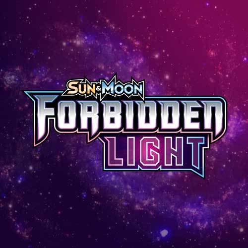 Forbidden-light-logo-v2