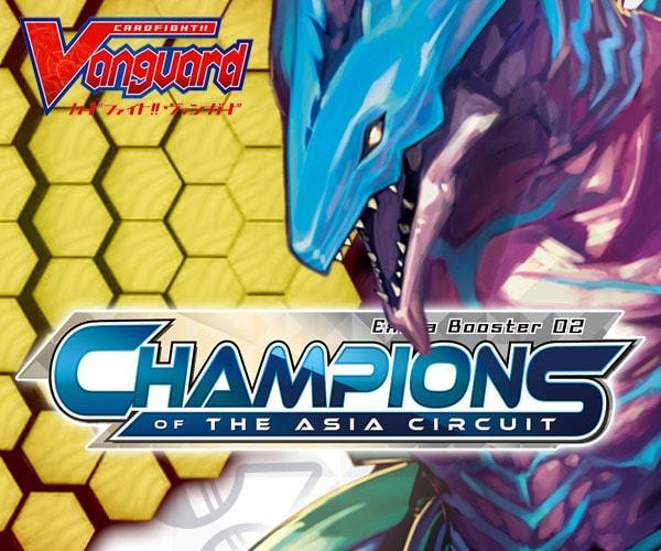 Square_championsoftheasiacircuit